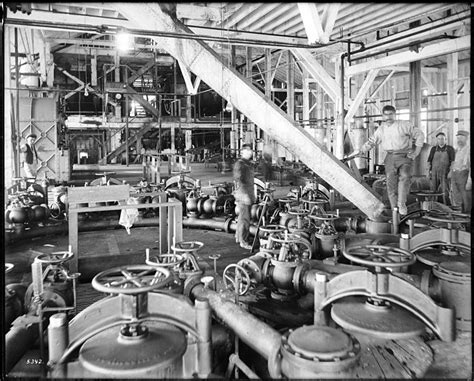 format factory wikipedia file interior view of a sugar beet factory ca 1900 chs