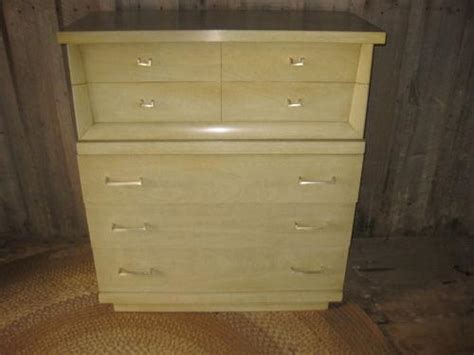 Blonde Bedroom Furniture | blonde furniture ebay