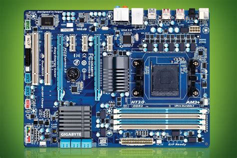 best motherboard best motherboards for budget and performance pcs pcworld