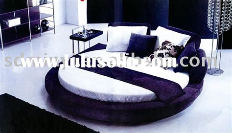 cheap round beds cheap round beds for sale cheap round beds for sale manufacturers in lulusoso com