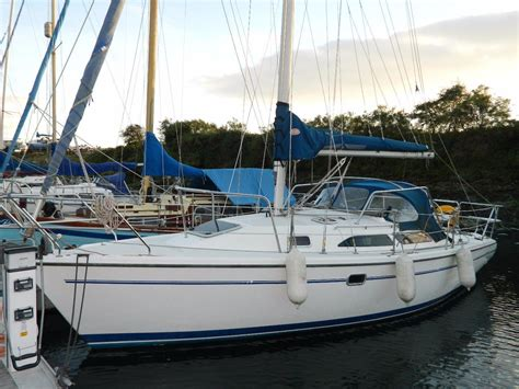 catalina boats for sale on yachtworld 1999 catalina 28 sail boat for sale www yachtworld