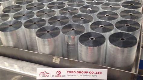 how a capacitor is made china topo capacitors how to make cbb65 cbb60 run capacitors winding capacitor