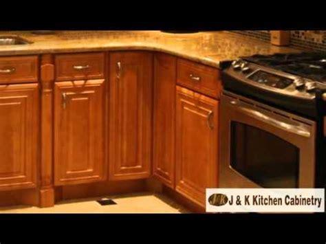 jk kitchen cabinets kitchen cabinets humber summit toronto j k kitchen