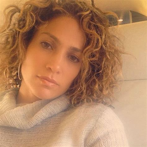pictures of jennifer tilley with short curly hair 25 best ideas about jennifer lopez short hair on