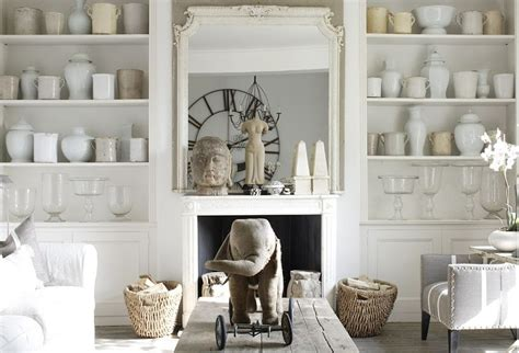 blog home decor lookslikewhite blog