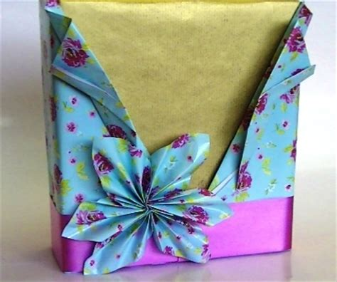 gift wrapping course 1000 images about on line gift wrapping course on