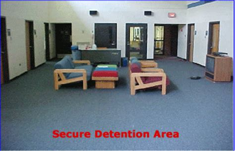Www Montcopa Org Property Records Montgomery County Pa Official Website Secure Detention