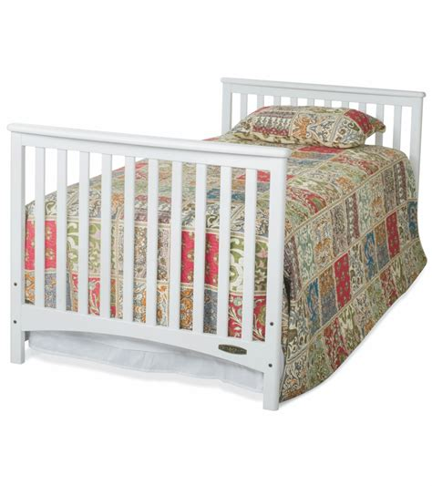 Child Craft Coventry Crib Reviews by Child Craft Mini 2 In 1 Convertible Crib In