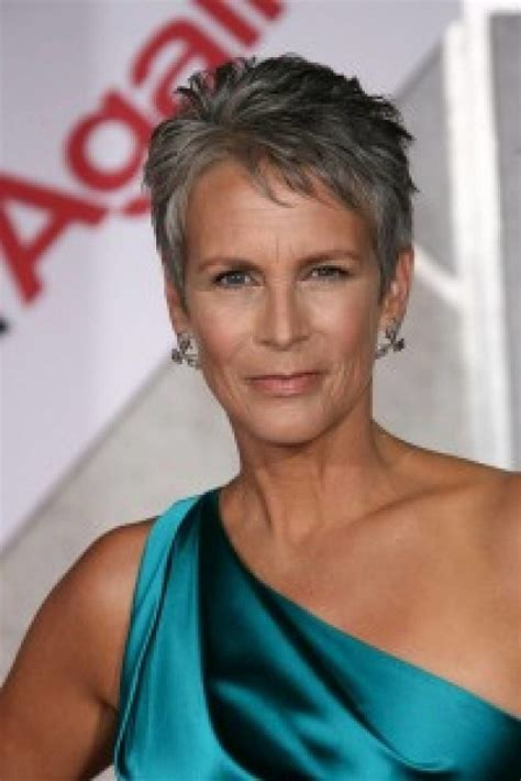 wispy short hairstyles for women over 50 16 best hairstyles for women over 50 with thin hair and