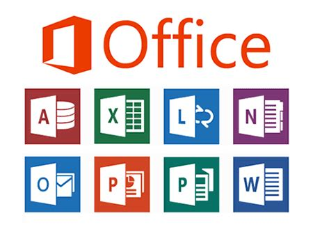 Office 365 Wustl Image Gallery Office 365 Apps