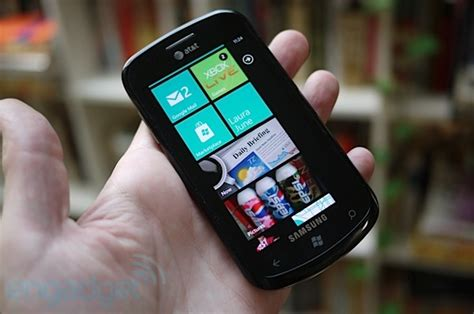 swing lifestyle mobile engadget s biggest stories of 2010