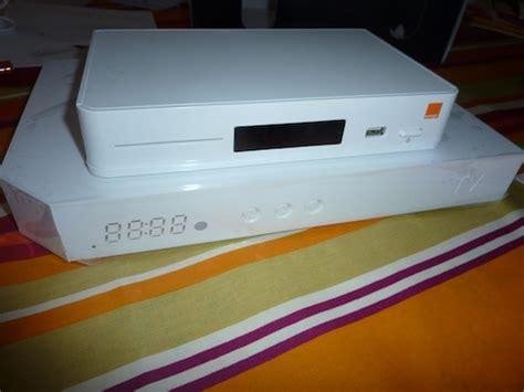 diodes livebox le test de la livebox 2 et du d 233 codeur uhd 86 en r 233 seau comparatif et test adsl et fibre