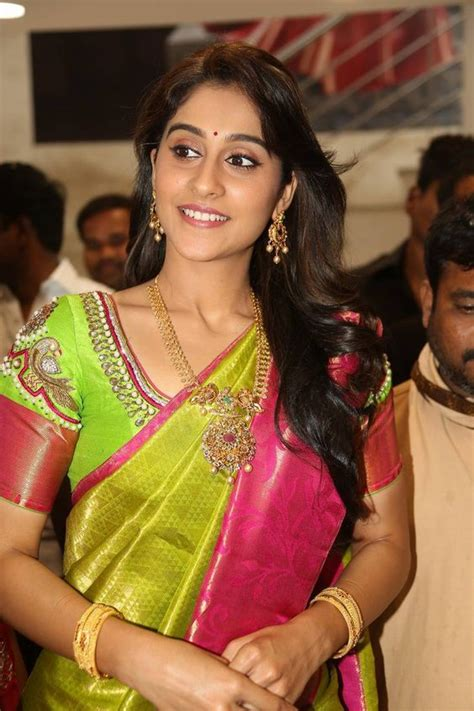 telugu heroines personal photos telugu actress in traditional jewellery google search