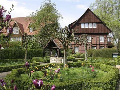 Garten Mieten Für Kindergeburtstag Berlin by Landhotel Mit Historischem Ambiente In M 195 188 Nster Westfalen