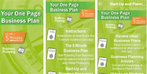 membuat rencana bisnis business plan aplikasi penunjang kesuksesan pendiri bisnis atau startup
