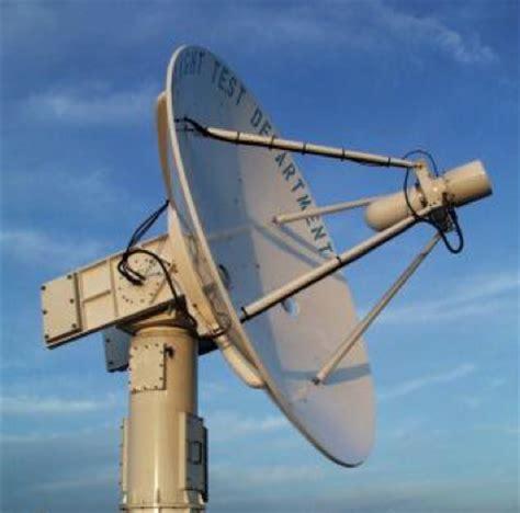 complete telemetry system parabolic antenna aerosnip gmbh  kg