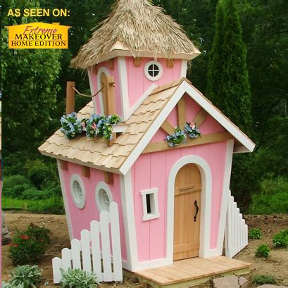 Thinking Outside The Cottage Playhouse For Sale by 5 Unique Outside Playhouses For 187 Big Green Breakthrough