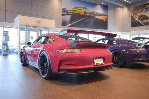 porsche gt3 red porsche 911 gt3 rs red www imgkid com the image kid