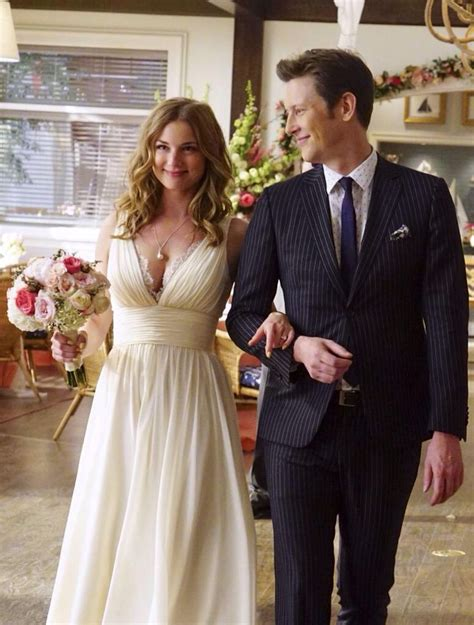 revenge emily vanc wedding 17 best images about dressed for revenge on pinterest
