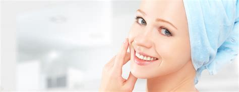 Skin Care In The 50s by Skin Care Tips For 50 Enhance Aesthetic Arts