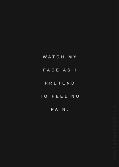 hqlines:~ John Mayer, Heartbreak Warfare Quote submitted