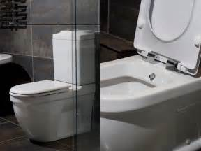 Combo Toilet And Bidet Enchanting Water Closet System Roselawnlutheran