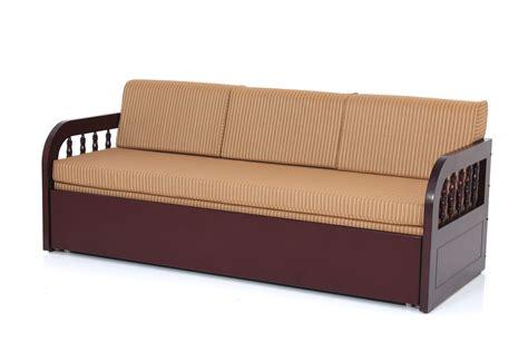 diwan sofa diwan sofa diwan sets in coimbatore tamil nadu bed