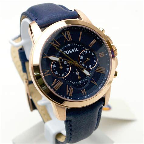 Harga Jam Tangan Merk Levis promo jam tangan berbagai merk terkenal kunjungi website
