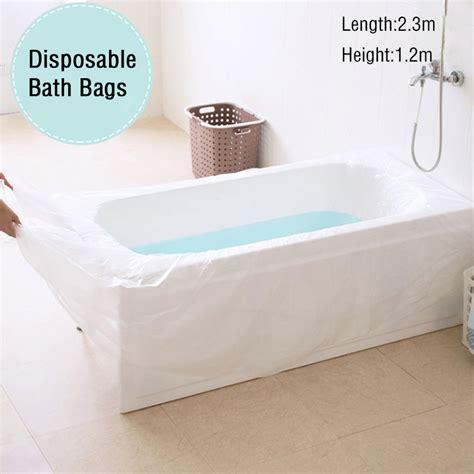 bathtub film american standard walk in bathtubs recoat bathtub 54 inch cast iron bathtub archives