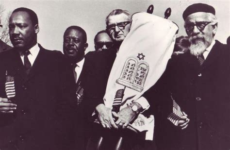 a torah the intellectual legacy of rabbi dr irving yitz greenberg books martin luther king and israel