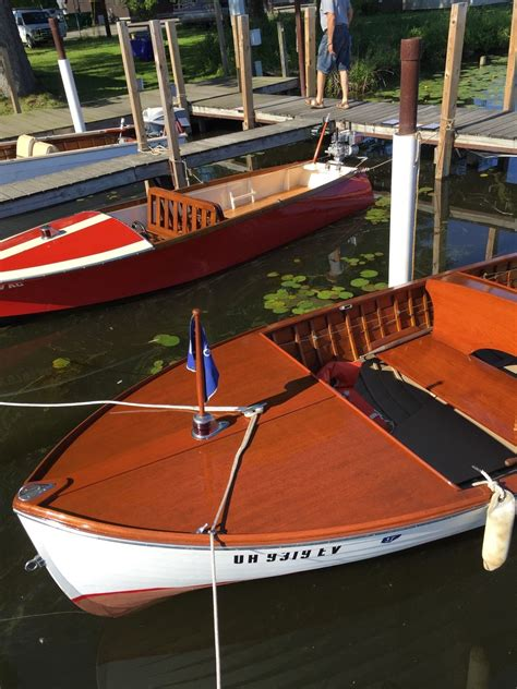 runabout boats with outboard motors lyman outboard runabout 1953 for sale for 6 000 boats