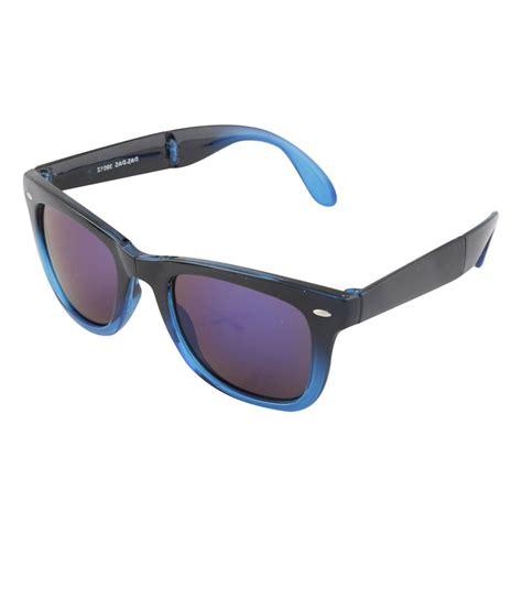snapdeal online shopping for men sunglass ik mens wayfarer sunglasses