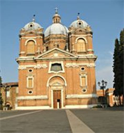 santuario di fiorano modenese guida fiorano modenese wiki