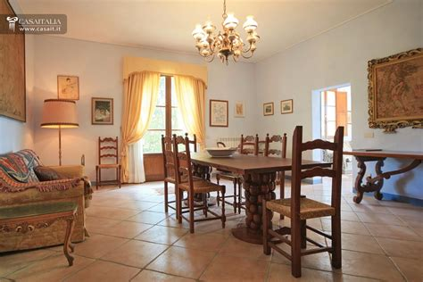 arredare sala da pranzo classica arredare sala come arredare sala da pranzo e salotto