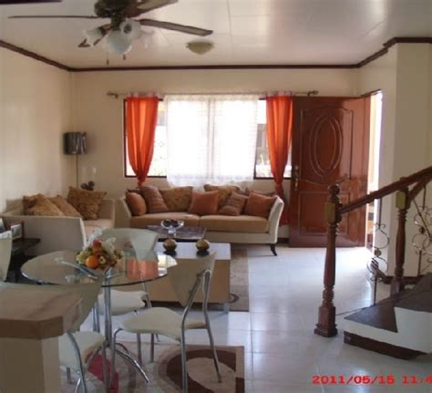 home interior for sale home interior designs of royal residence iloilo houses by