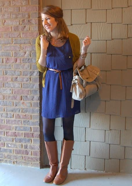 best 25 blue tights ideas on