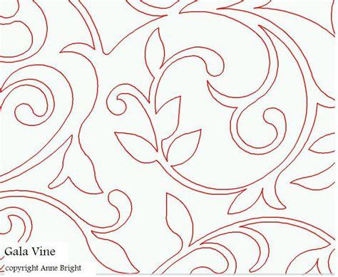 simple pattern leaves simple leaf pattern az coloring pages