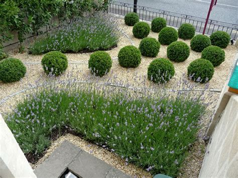 Garden Border Fence Ideas Garden Border Fencing Ideas Garden Loversiq