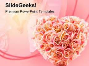 wedding powerpoint templates free nerine s search results for 39wedding dress with