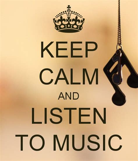 music keep calm quotes and pop music pinterest 52 best keep calm images on pinterest