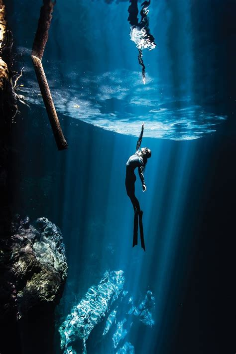 Out 100 Awards 2 by Scuba Diving Top 100 Best Diving In The Caribbean