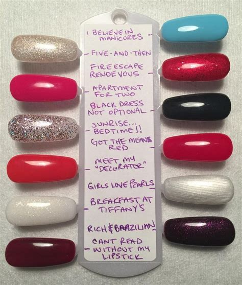 opi shellac nail colors www imgkid the image kid
