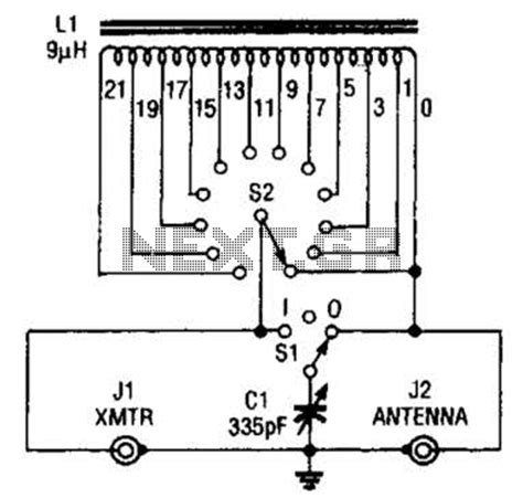tuning capacitor schematic symbol variable tuning capacitor schematic resistor schematic elsavadorla