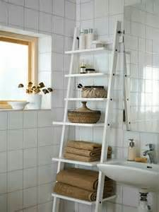 badezimmer regal badm 246 bel ikea schoppen sie praktisch und vern 252 nftig