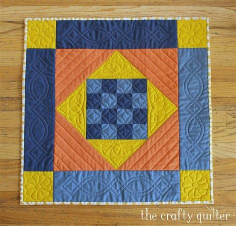 Amish Quilt Patterns Free by 17 Ideas About Mini Quilt Patterns On Quilt