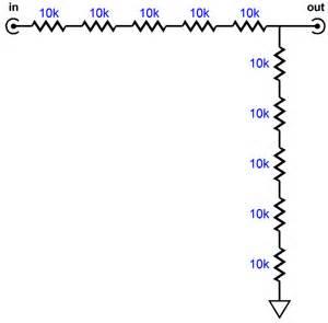 resistor quiz resistor quiz 28 images resistors basic electricity worksheets resistor color code tool