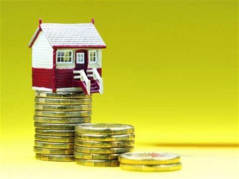 imposta seconda casa imu e tasi prima casa in affitto seconda casa