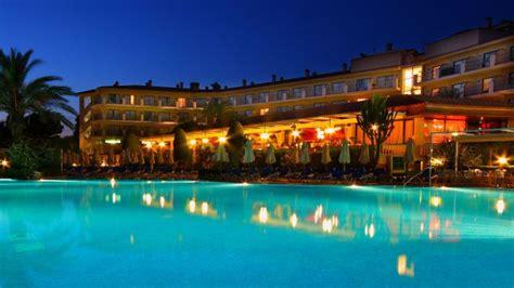 valentin hotel bou hotel valentin bou 4 hrs hotel in menorca