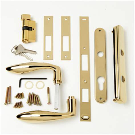 andersen door handle assembly handle 36837