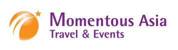 momentous asia travel